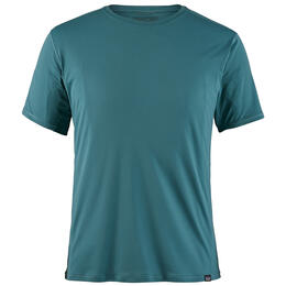 Patagonia Men's Capilene Cool Lightweight Shirt