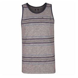 Hurley Men's Dri-fit Lagos Yesterday Tank Top