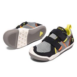 Plae Kid's Ty Shoes