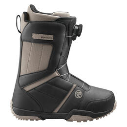 Flow Women's Maya Boa All Mountain Snowboard Boots '17
