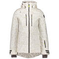 Obermeyer Women's Cecilia Jacket