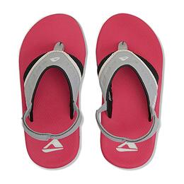Reef Youth Kids Vision Sandals