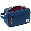 Herschel Supply Chapter Travel Kit alt image view 12