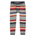 Burton Men's Midweight Pants Stripe Front