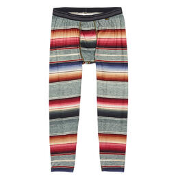 Burton Men's Midweight Pants