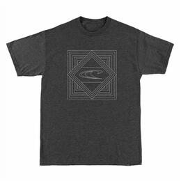 O'Neill Men's Grade T-shirt