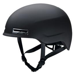 Smith Maze Urban Bike Helmet