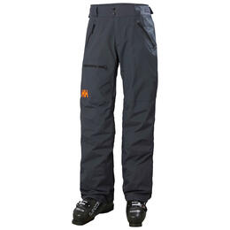 Helly Hansen Men's SOGN Cargo Ski Pants