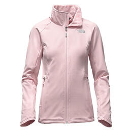 The North Face Women's Lisie Raschel Jacket