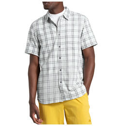 The North Face Men's Hammetts II Short Sleeve Shirt