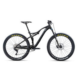Orbea Men's Occam Tr H20 Plus Mountain Bike '18