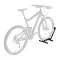 Feedback Sports Rakk White Bike Display Sta