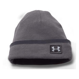 Under Armour Men's Cuff Sideline Beanie