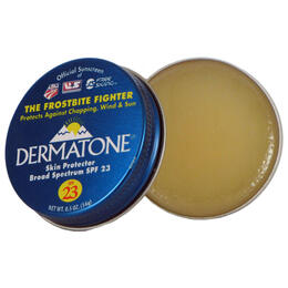 Dermatone Mini Tin .5oz Lip Balm