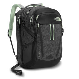 The North Face Women's Surge Back Pack