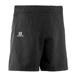 Salomon Men's Trail Runner Trail Running Shorts