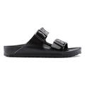 Birkenstock Men's Arizona Eva Sandals