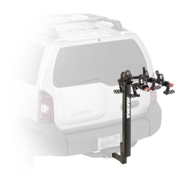 Yakima Double Down 4 Bike Rack (8002424)