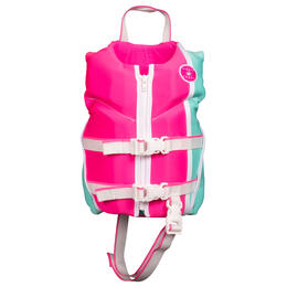 Liquid Force Kids' Dream USCGA Life Vest '21