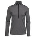 Under Armour Women's ColdGear Authentic Hal
