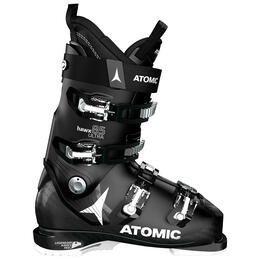 Atomic Women's Hawx Ultra 85 W Ski Boots '21