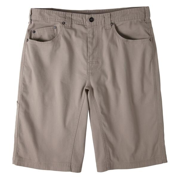 Prana Men's Bronson Shorts