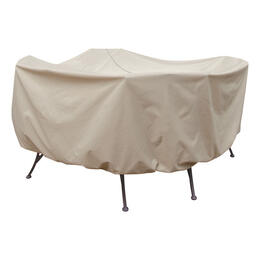 Treasure Garden Furniture Covers