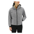 Adidas Women's Nuvic Hybrid Jacket