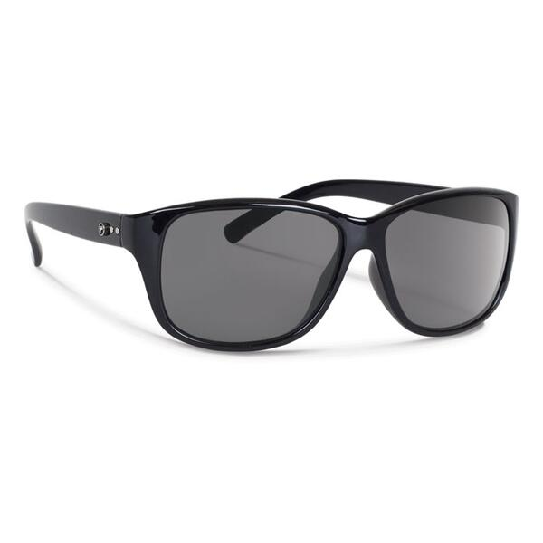 Forecast Women's Cedar Fashion Sunglasses
