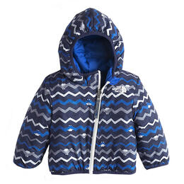 The North Face Infant Perrito Reversible Ja