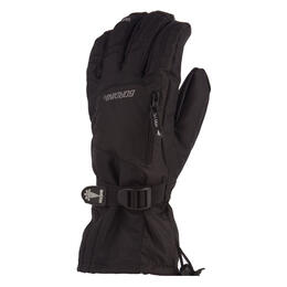 Gordini Men's Ultra Drimax Gauntlet Gloves