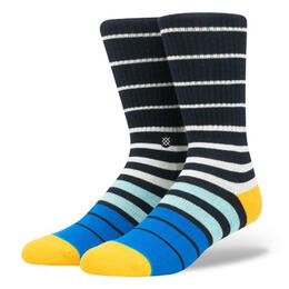 Stance Men's Thermo Socks