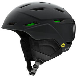 Smith Boy's Prospect Jr. MIPS Snow Helmet