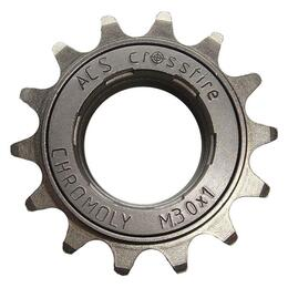 ACS Crossfire 13t BMX Freewheel