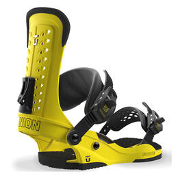 Union Men's Force Snowboard Bindings '18