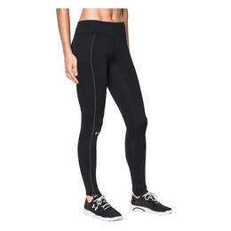 Under Armour Women's Layered Up Running Leggings