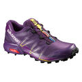 Salomon Women's Speedcross Pro Trail Runnin