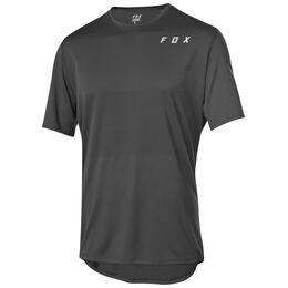 Fox Men's Ranger Short Sleeve Cycling Top