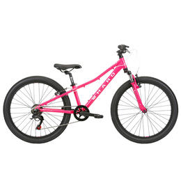 Haro Girl's Flightline 24 Mountain Bike '20