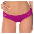 Becca Women's Color Code Hipster Swim Bottoms Front