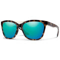Smith Women's Cavalier Lifestyle Sunglasses alt image view 4