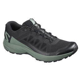 Salomon Men's XA Elevate Trail Running Shoes