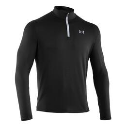 Under Armour Men's Coldgear Infrared Evo CG 1/4 Zip Long Sleeve Shirt