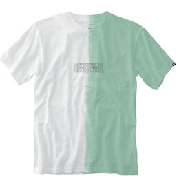Vans Men's Split Dye T Shirt