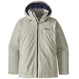 Patagonia Women's Insulated Powder Bowl Jacket
