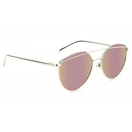 ONE By Optic Nerve Dulcet Sunglasses