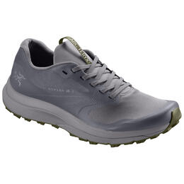 Arc`teryx Women's Norvan LD 2 Trail Running Shoes
