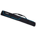 Thule Rountrip Ski Bag