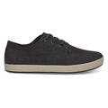 Toms Men's Payton Casual Shoes Black Chambr
