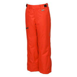 Karbon Boy's Caliper Insulated Ski Pants